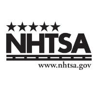 nhtsa certification